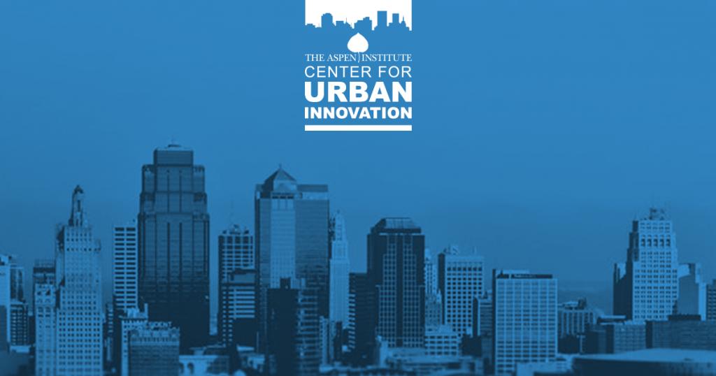 How can smarter regulation create stronger cities?