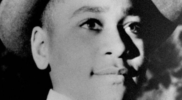 The Legacy of Emmett Till