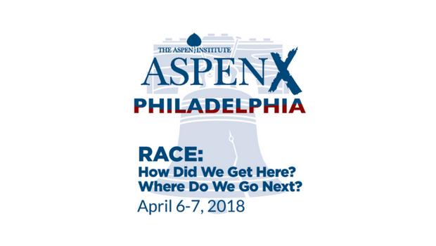 AspenX Philly