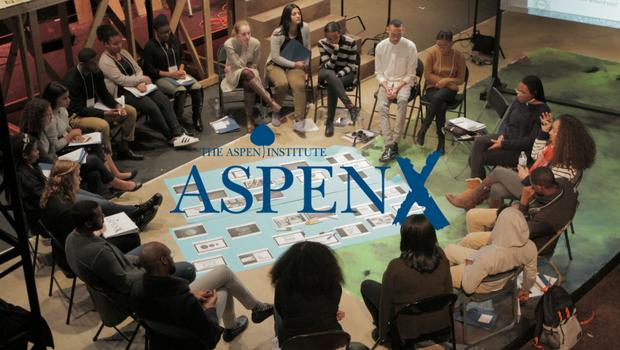AspenX Philadelphia