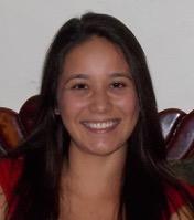 Bianca N. Haro