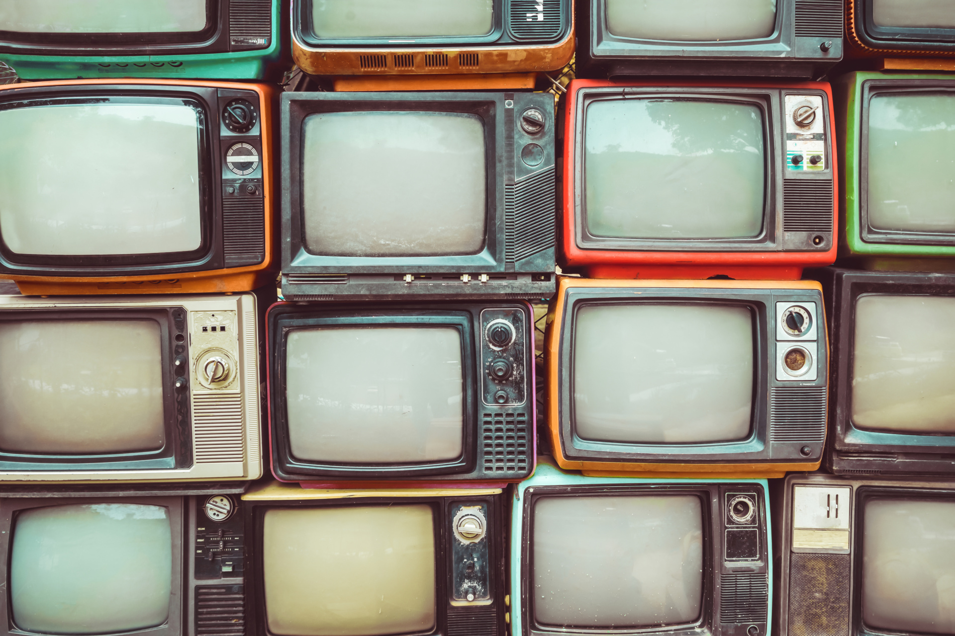 What's Killing TV?