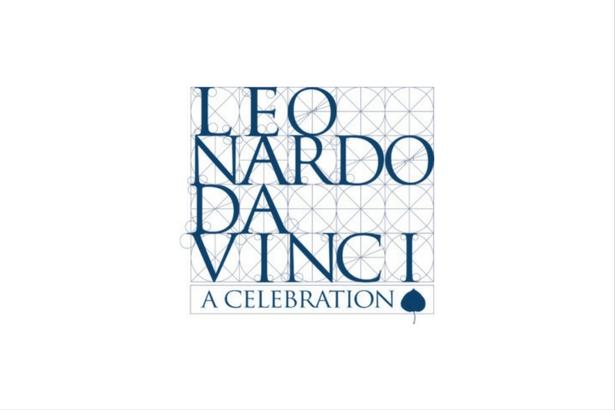Leonardo da Vinci Celebration