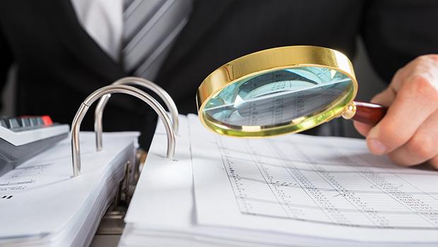 Fixing America's Broken Corporate Tax Code
