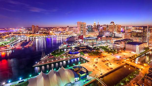 6 Ways to Invest in Urban Innovation