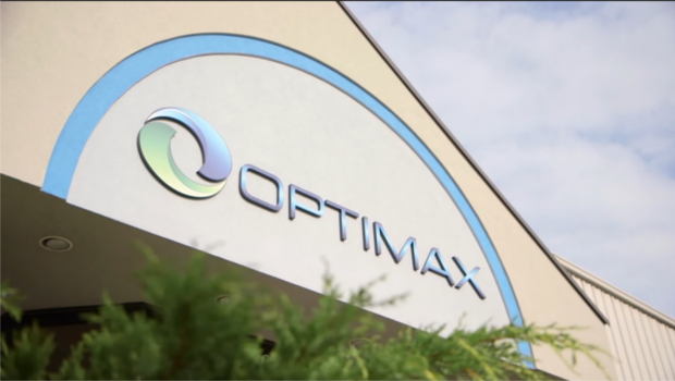 Optimax – Doing Great and Doing Good