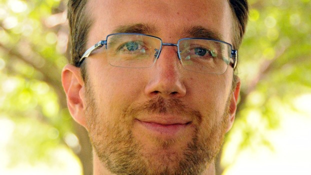 Community Forum: Greg Rucks