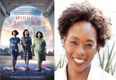 Margot+Lee+Shetterly+Hidden+Figures copy