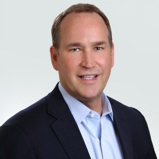 Foundation Presidents' Roundtable: A Conversation with Walton Family Foundation Executive Director, Kyle Peterson