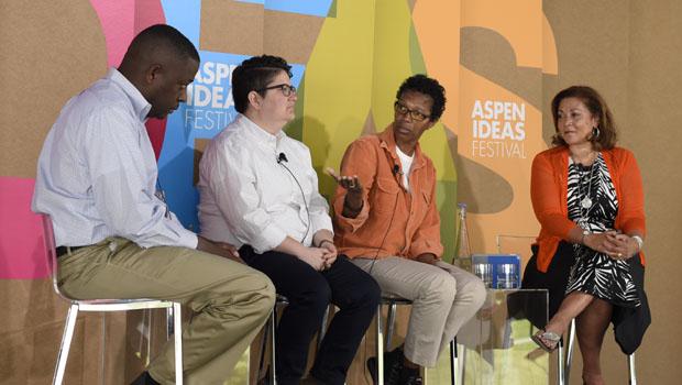 Race Disparities and Health Outcomes