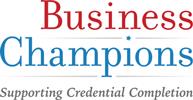 UpSkill-Logo-BusinessChampions