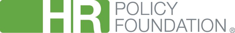 UpSkill-Logo-HRPF