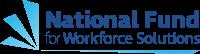 UpSkill-Logo-NFWS