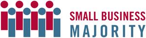 UpSkill-Logo-SmallBizMajority