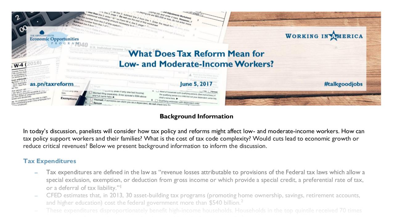 WIA-TaxReform-BackgroundInfo