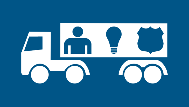 Logistics, Transportation, Utilities, and Security