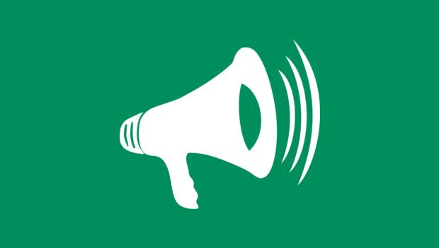 Worker Engagement & Worker Voice
