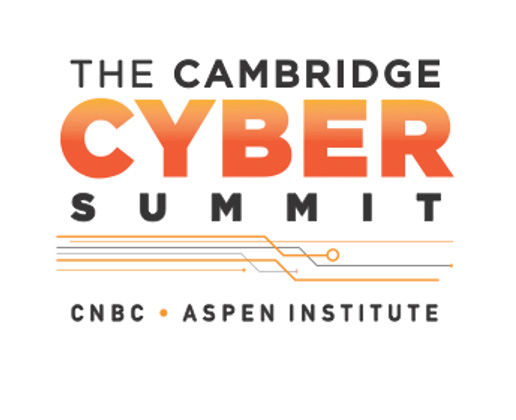 The Cambridge Cyber Summit