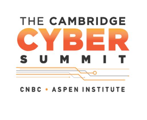The Cambridge Cyber Summit