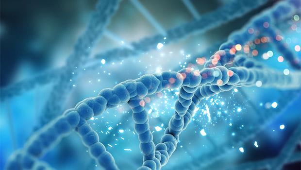 Understanding the Genetics Revolution