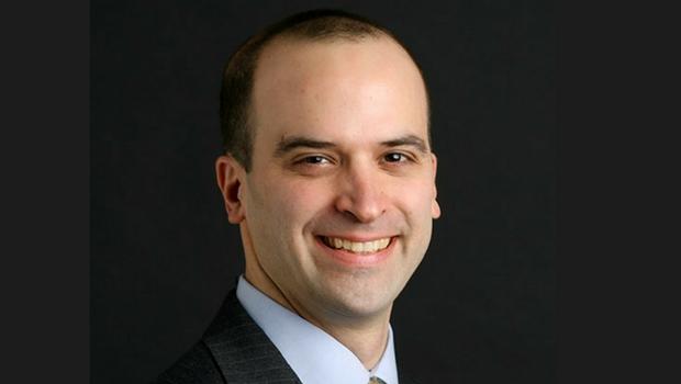 The Future of News with David Leonhardt