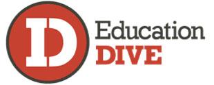 Education-Dive