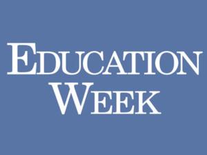 Education-Week