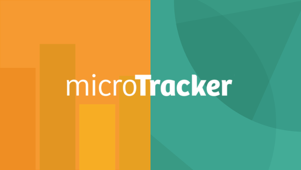 MicroTracker