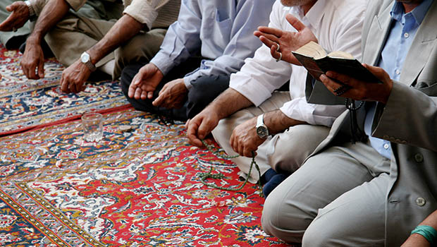 Promoting Religious Understanding Through Islam