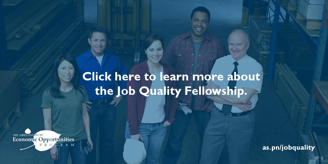 JobQualityFellowship-LearnMore