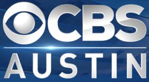 KEYE_CBS_Austin_logo