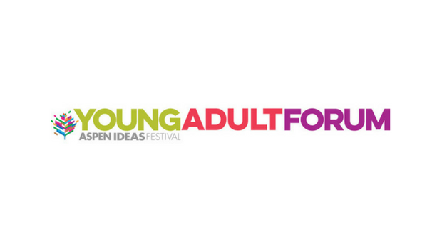 2017 Young Adult Forum