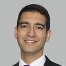 Mohamed Abdel-Kader