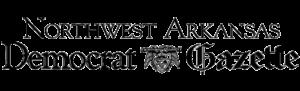 nwadg-logo