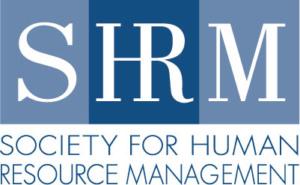 shrm-sharing-logo