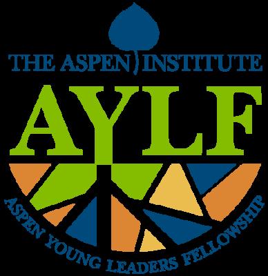 AYLF-Logo_RGB