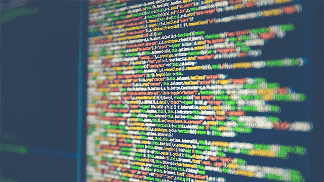 Revisiting the Coder's Code of Ethics