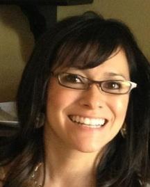 Dr. Henrietta Muñoz