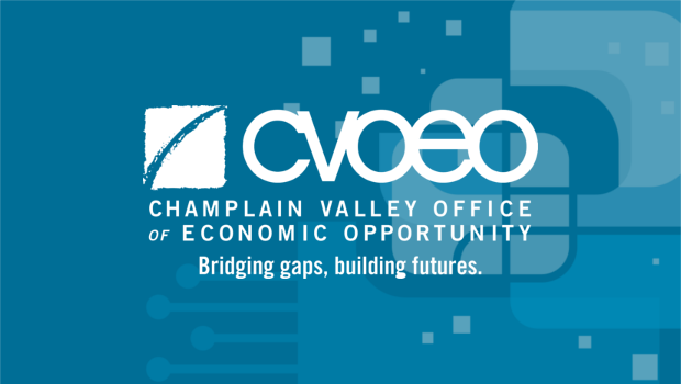 Champlain Valley of Economic Opportunity