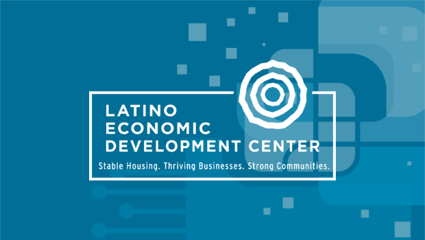 Latino Economic Development Corporation