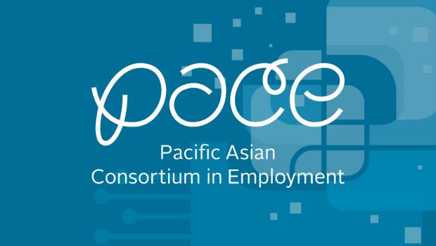 Pacific Asian Consortium in Employment