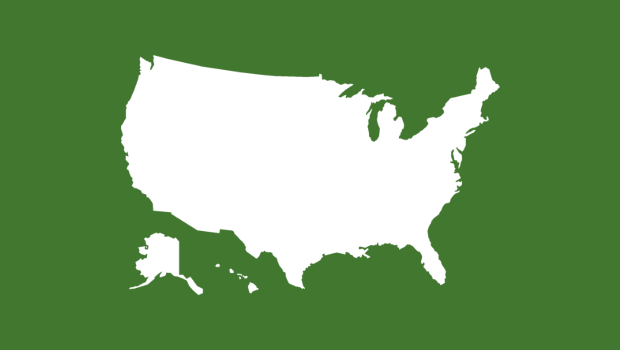 Microenterprise Industry in the US