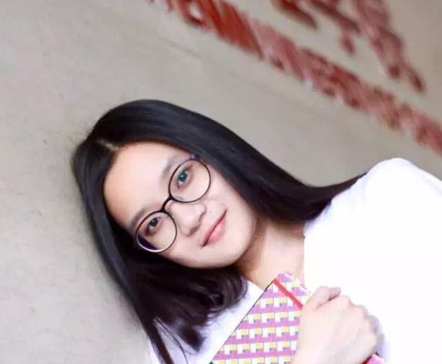 Lizhong Liu