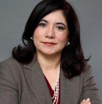 Judge Claudia Escobar