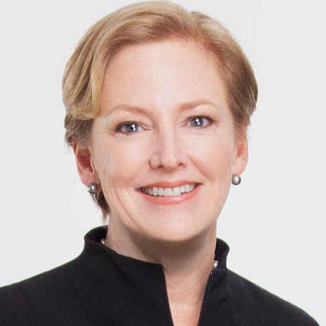 Ellen Kullman