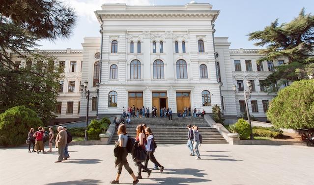 Restoring Faith in Higher Education