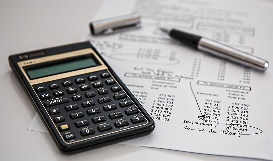 Updating the Tax Code to Reflect Changing Nature of Work