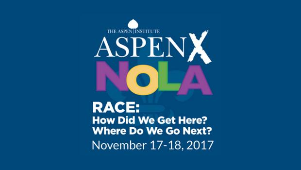 AspenX NOLA