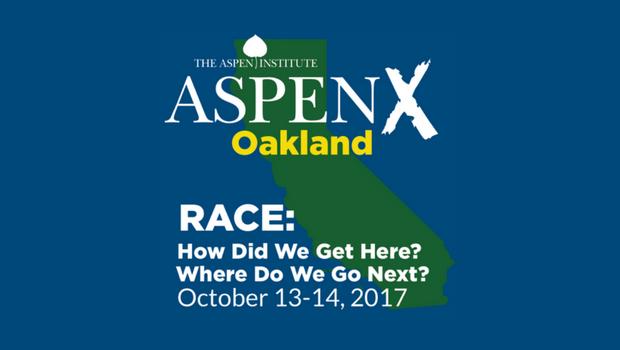 AspenX Oakland
