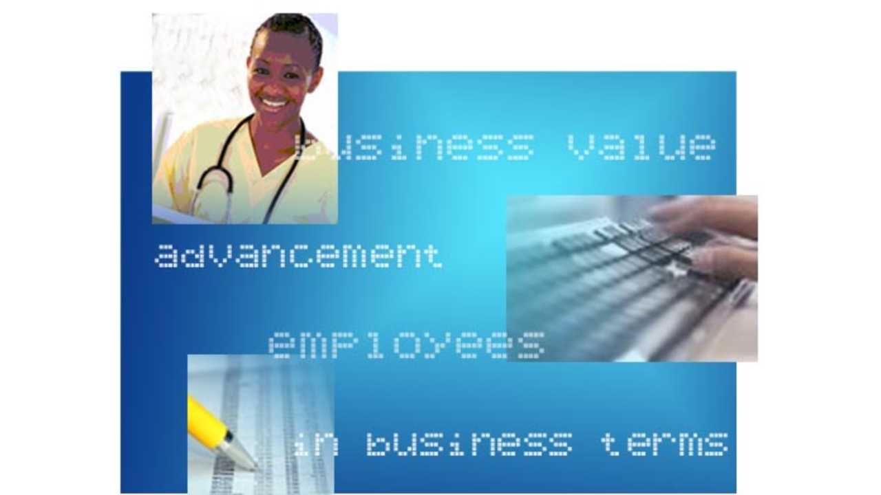 Business value assessment examples the aspen institute related workforce development business value assessment toolkit friedricerecipe Images